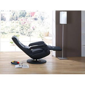 Relaxfauteuil 7021