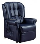 Relaxfauteuil 7063