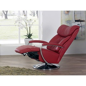 Relaxfauteuil 7317