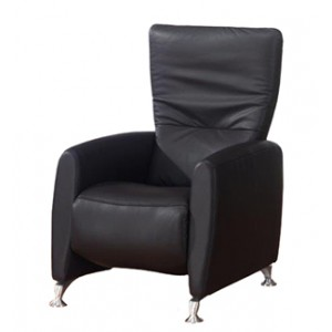 Relaxfauteuil 7562