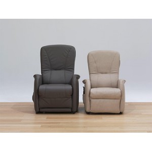Relaxfauteuil 7568