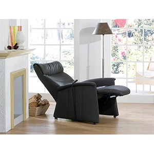 Relaxfauteuil 7750