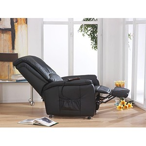 Relaxfauteuil 7921