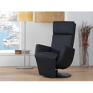 Relaxfauteuil 7952
