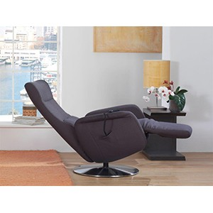Relaxfauteuil 7965