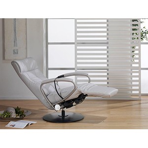 Relaxfauteuil 7971
