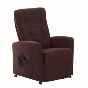 Relaxfauteuil 9010