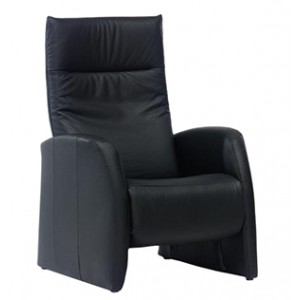 Relaxfauteuil 9580