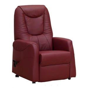 Relaxfauteuil 9891