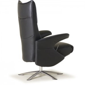 Relaxfauteuil Next 303