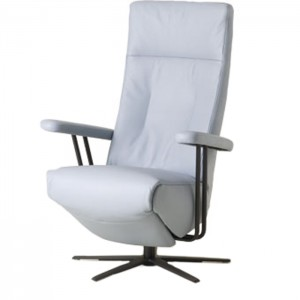 Relaxfauteuil Next 313